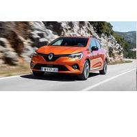 Vany Renault
