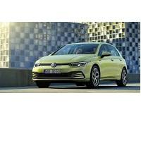 Vany Volkswagen