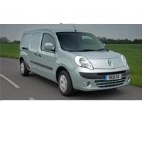 Renault KANGOO 1+1 II+III+IV od 04/03