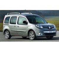 Renault KANGOO od r. výroby 06/2013 5 míst